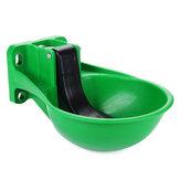 Grote automatische aanraakschakelaar Water Bowl Fles Dispenser Boerderij Koe Paard Drinkwaterer