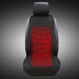 Riscaldamento per seggiolino auto Riscaldamento automatico Cuscinetto riscaldato Cuscino per sedia Cuscino invernale