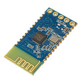 5pcs JDY-31 bluetooth Module 2.0/3.0 SPP Protocol Android Compatible With HC-05/06 JDY-30