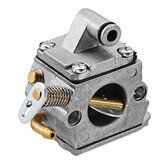Effetool Carburetor Carb for Zama C1Q-S57B fit STIHL Chainsaw 017 018 MS170 MS180 Carburetors