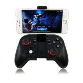 Bakeey T9 bluetooth Wireless Game Controller Gamepad Joystick for iOS Android TV Box Windows