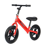 Kids Balance Bike for 2-7 Year Olds , Easy Step Through Frame Bike for Boys and Girls, No Pedal Toddler Scooter Bike, Ride On Toy for Children, Lightweight Kids Bicycle