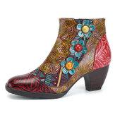 נעלינשיםנעליעור