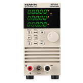 KP184 DC Electronic Load Battery Capacity Tester RS485/232 400W 150V 40A AC220V Professional Battery Tester