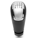 6 Speed Car Manual Gear Stick Shift Lever Knob Fit For Mercedes-Benz W203