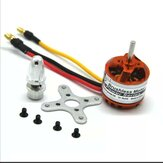 E-POWERRCブラシレスモーターD28302830 850KVKV850サポート11078060 Prop 2s-4s LiPo 30A ESC for RC Airplane Helicopter Drone