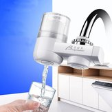 Water Filter Kitchen Bathroom Sink Faucet Filtration Tap Water Clean Purifier