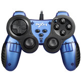 PXN 2901 Wired Gamepad for Computer PC Game Controller for Android TV Box Set-top TV