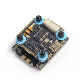 MAMBA F405 Mini MK2 Betaflight Flight Controller i F25 20A 3-4S DSHOT600 FPV Racing Brushless ESC