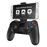 GameSir T1s Bluetooth Wireless Gaming Controller Gamepad para Android Windows VR TV Caja