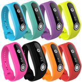 Bakeey Colorful Silikonarmband Smart Watch Band für Tomtom Touch Smart Watch