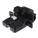 Tailgate Boot Door Lock Latch Mechanism For Nissan Micra MK3 Qashqai 90502-2DX0A