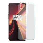 BakeeyTemizleAnti-ÇizikSoftEkranKoruyucu Için OnePlus 7/OnePlus 6 T