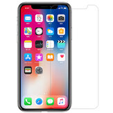 NILLKIN 0.2mm Nanometer Anti-Explosion gehard glas displayfolie voor iPhone XS / X