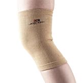 JOEREX Sport Knee Support Basketball Football Fitness Elastic Knee Protective Brace