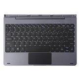 Original Magnetic Keyboard For Onda V10 Pro Onda V18 Pro Tablet