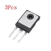Transistor N-MOSFET a canale N IRFP460 TO247AC 3Pcs 500V 20A