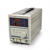 MCH3205D DC Power Supply 0-32V 0-5A Adjustable Display Programmable Linear Power Supply