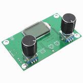 Geekcreit® Modulo Ricevitore 87-108MHz di FM Radio Stereo Digitale DSP & PLL con Controllo Seriale