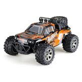 MGRC 1/18 2.4G 4CH 2WD Гусеничный RC Авто