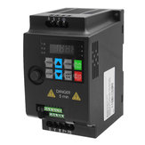 SAKO 380V 0.75KW 3 Phase Variable Frequency Drive Controller Filter Inverter Frequency Converter