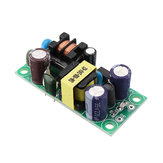 AC 220V to DC 24V 0.25A AC-DC Isolated Switching Power Supply Module Buck Converter Step Down Module
