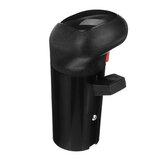 Car Shift Knob With Range Selector Handball For 13 Speeds Eaton Full Gearbox