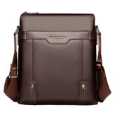 Men Quality Business Bag Shoulder Bag Crossbody Bag for ipad