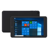 PIPO W2Pro Intel Cherry Trail Z8350 Quad Core 2 GB RAM 32GB ROM 8 tommer Windows 10 tablet