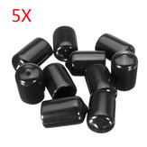 50pcs Battery Connector Protective Case For XT60 XT60i SY60 Plug
