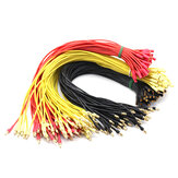 18/30cm Gold Bullet Banana RC Brushless Motor ESC Connectors Extension Cable Wire