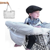 Carrello per bambini Carrello per bambini Carrello per bambini Carrello per bambini Carrello copri-spingi Coprivaso con sicurezza Cintura