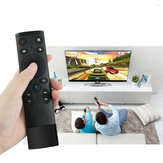 Q5 2.4G Air Mouse Remote Control For Laptop Computer HTPC Android Tv Box