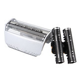 30S Replacement Shaver net + Shaver head for Braun Shaver