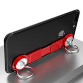 Portable Cell Phone Game Grip Phone Holder Bracket For 4.7-6.5 Inch Smart Phone