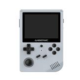 ANBERNIC RG351V 16GB Console di gioco portatile per PSP PS1 NDS N64 MD PCE RK3326 Lettore di videogiochi retrò open source da 3,5 pollici IPS Display
