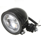 12V 55W H3 Bulb Spot Lightt Fog Light Working Lamp For ATV SUV