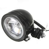 12v 55w H3 bulbo holofotes luz de nevoeiro lâmpada de trabalho para atv suv