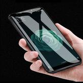 Bakeey5DgebogenerRand-vollerAbdeckungs-ausgeglichenesGlas-Schirm-Schutz für Xiaomi Mi A2 / Xiaomi Mi 6X