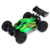 Bonzai 141600 1/14 Racing RC Car 2.4G 4WD 4CH High Speed 40km/h All Terrain Full Proportional RTR RC Vehicle Model Off Road Car For Teens and Adults