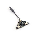 Ανταλλακτικό Happymodel Cine8 5.8G 40CH 25 / 400mW VTX Πομπός FPV για RC Drone FPV Racing