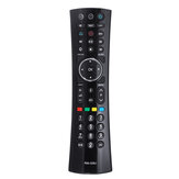 RC3902 Replacement TV Remote Control for Humax RM-I08U HDR-1000S/1100 TV