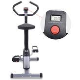 120 кг Максимальная нагрузка Кардио Магнитный Фитнес спиннинг домашний велосипед Спортивная тренировка Фитнес Упражнение на оборудование