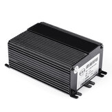 70/100/110/150/250 / 400W reator eletrônico de ar de gás de lastro para lâmpada de sódio de alta pressão NG