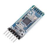 5pcs AT-09 4.0 BLE Wireless bluetooth Module Serial Port CC2541 Compatibile HM-10 Modulo di collegamento Single Chip Microcomputer