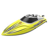 Volantexrc 795 4 Vector XS 30km/h RC Boat with Self-Righting & Reverse Function RTR Model