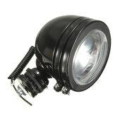 2 stks 12 v 55 w H3 lamp spot lightt mistlamp werklamp voor atv suv