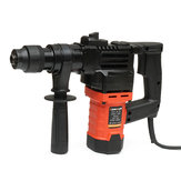 9926-1B 220V 850W Electric Demolition Jack Hammer Electric Hammers With Box