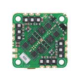 25.5 * 25.5mm iFlight Beast H7 AIO 2-6S Vluchtcontroller 55A 4IN1 ESC MPU6000 met barometer DPS310 voor RC FPV Racing Drone