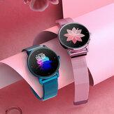 Bakeey G31 IP68 waterdicht Real Tijd hartslagmeter Polsband 200 Wijziging wijzerplaat Aangepaste wijzerplaat Unisex smart watch